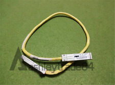 Cisco CAB-SFP-50CM Patch Cable 72-4254-01 Used Tested