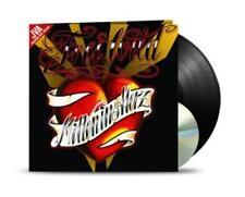 Mitten Ins Herz (Jva-Jubiläums Vinyl Auflage) LPBox Set  von Frei.Wild NEU OVP