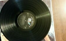 33 RPM RECORD/4) PAT BOONE / STAR DUST