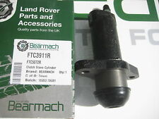 Land Rover Defender 90, Discovery 1, Clutch Slave Cylinder, 300tdi FTC3911, 5072