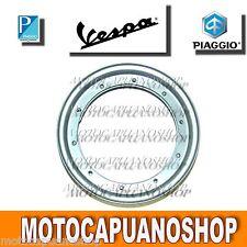 CERCHIO RUOTA SPECIFICO PIAGGIO VESPA PX - SPECIAL 50 - PK - HP - PK XL / S