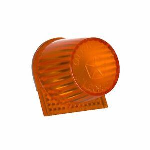 DODGE W100 150 250 350 D100 150 250 350 ROOF RUNNING CLEARANCE LIGHT LENSE MOPAR