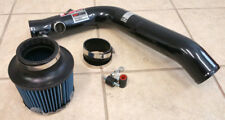 SALE INJEN 05-08 VW JETTA 2.5L & 06-07 RABBIT MK5 COLD AIR INTAKE BLACK +15HP