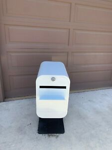 Photo booth printer shell (only)
