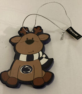 Penn State Nittany Lions Animated Lawn Figure