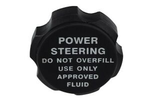 Power Steering Pump Reservoir Cap 1998-2002 Chevy Camaro Z28 SS LS1