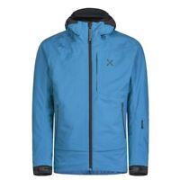 Giacca sci montagna SKI EVOLUTION jacket man MONTURA Winter 2019 uomo