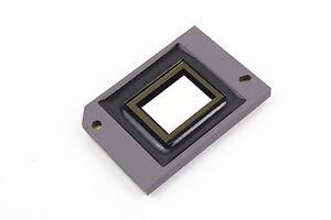 New Original DLP Projector DMD Chip Model 8060-631AY 8060-642AY
