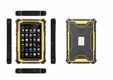 PAC-971 ANDROID 5.1 QUADCORE RUGGED TABLET WITH GPS , WIFI , GPRS , BT  - UK