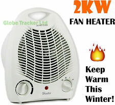 Ceramic Space Heaters For Sale Ebay