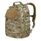 Condor Elite Frontier Backpack - Multicam - 111074-008