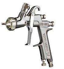 LPH400-LV 1.3mm Gravity Feed Spray Gun IWA-5640 Brand New!