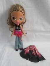 Bratz Kidz Yasmin doll