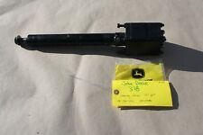 JOHN DEERE 318 322 332 TRACTOR POWER STEERING COLUMN (5-port) AM107082