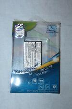 CAMERON SINO Batterie Samsung SGH-F400 - CS-SMF400SL