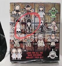 Funko Mystery Minis Horror Elvira Mistress Of The Dark Series 3 Rare Blind Box
