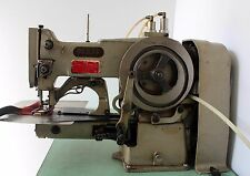 PFAFF 3335 Special Tacker Hand Tote Leather Bag Handle Industrial Sewing Machine