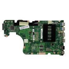 X555UF carte mère For ASUS X555UB X555UJ X555U X555UQ i7-6500 Motherboard GT930M
