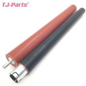 NEW Upper Fuser Lower Pressure Roller for Brother HL3140 3170 MFC9130 9330 9340