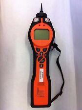 Ion Science Tiger Handheld VOC Gas Detector 10.6 eV Lamp