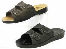Slip Ons Unbranded Synthetic Upper Shoes for Men