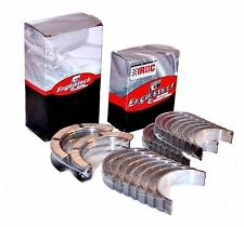 Enginetech Rings, Rod & Main Bearings Ford 5.0L Dohc Coyote 2011-2016