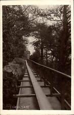 Luxulyan near Bugle. Aqueduct.