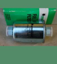 Land rover NEW QUALITY BRANDED CROSLAND FUEL FILTER / CANNISTER F30279