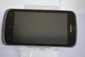 Huawei Ascend G300 - 4GB - Grey (Unlocked) Smartphone