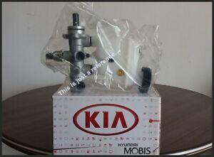 585104D000  OEM Genuine Brake Master Cylinder Fits Kia Sedona Carnival (2006~14)