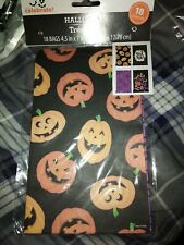New Halloween treat bags 18 party bags