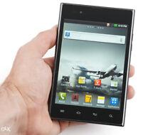 LG Optimus P895 32 GB