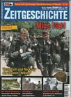 DMZ - Zeitgeschichte , Nummer 54 / 2021 , Mius  1941, NEU