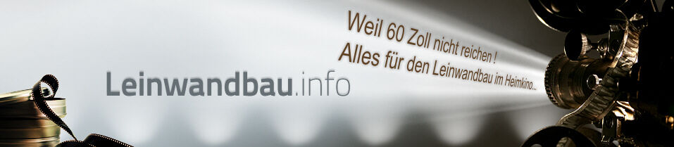 Leinwandbau.info_Shop