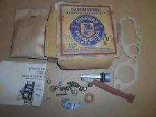 1936 1935 1934 1933   Chevrolet   carburetor repair kit