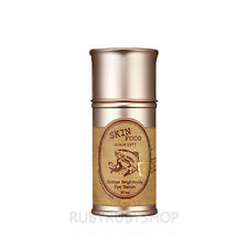 [SKINFOOD] Salmon Brightening Eye Serum - 30ml
