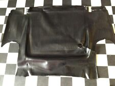 FORD XY 36 GALLON RUBBER BOOT MAT SUIT XW GS NEW