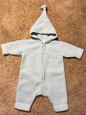e600f43af017 Hanna Andersson Unisex Newborn-5T Outerwear for sale
