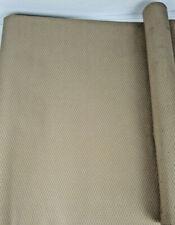 Beige Diamond Pattern Wallpaper 1+ Rolls