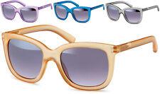 24 Stück Sonnenbrillen Herren Damen Restposten Retro POSTEN Ware Marktware  NEU