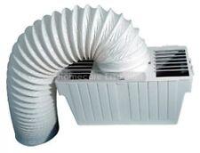 Universal Indoor Tumble Dryer Condenser Tumble Dryer Condenser Vent Kit / Box