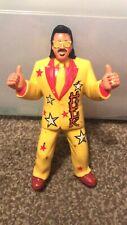 WCW OSFTM Jimmy Hart  Action Figure WWE WWF