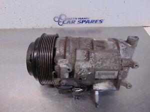Chrysler PT Cruiser 00-05 2.2 CRD Air conditioning A/C air con pump P55116835AD