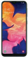 Samsung Galaxy A10e - 32GB Black Prepaid Cell Phone (US Cellular) - Brand New