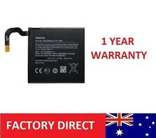 Replacement Battery Nokia BL-4YW BL4YW for Nokia Lumia 925 925T N925 2000mAh