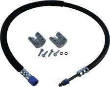 Power Steering Pressure Hose Autopart Intl 2647-512677