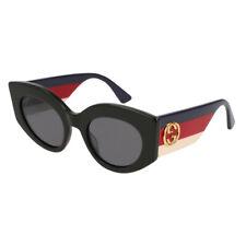 Gucci Gg0275s (001 Bg) 50-22-145 gafas de Sol