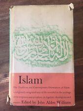 New ListingIslam Edited By John Alden Williams (Hardcover)