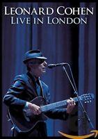 Live in London [DVD] [NTSC] [DVD][Region 2]