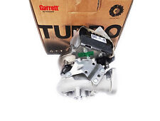 BMW E53 X5 E60 E61 3.0d 530d 730d 218 HP M57N TURBO TURBOCHARGER 742730-5018S